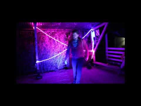Making of Alerta - El Zoe  ( Prod. Zoes Estudio- Liveliness)
