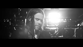"Myles Kennedy: ""Blind Faith"" - Live in Birmingham (OFFICIAL VIDEO)"