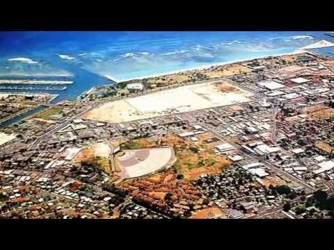 Ala Moana: Hawaii's Gathering Place (Part...