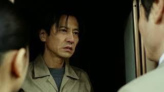 山井浩史(佐野岳)は高校時代に同級生・深谷千晶(吉田まどか)を殺し...