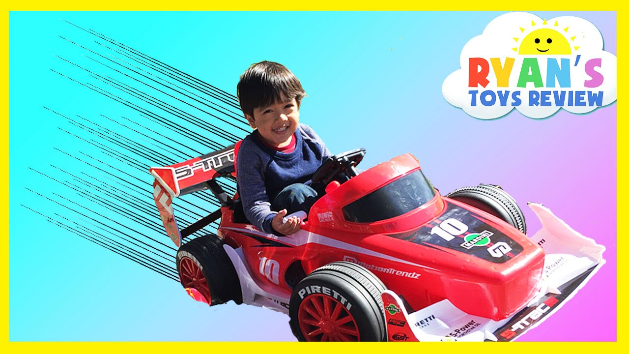remote control monster trucks with Sgrkb0fpydm on Best Remote Control Cars For Toddlers besides Truck Of The Week 10212012 Axial Scx10 additionally A 10489978 also 25c133 14 Valor Mt Red together with RCTractorWheeledLoaderConstructionVehicle114JHC0806.