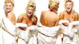 Анна Николь Смит ЗВЕЗДА PLAYBOY!Anna Nicole Smith STAR PLAYBOY !