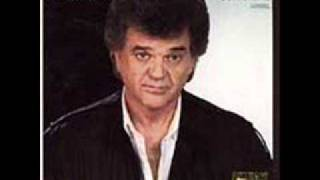 Conway Twitty - Not Enough Love To Go Around