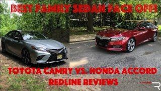 видео Honda Accord | Кузов | Хонда Аккорд