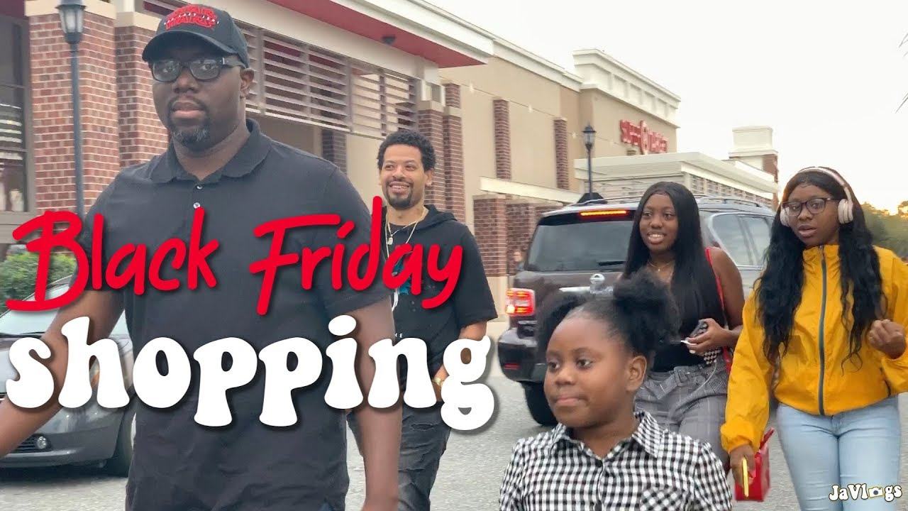 black-friday-shopping-family-vlogs-javlogs