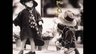milonga para una niña - Andy Montañez