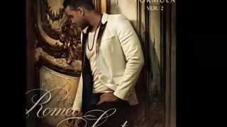 Romeo Santos - Fui A Jamaica MP3