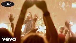 U2 - Beautiful Day (Live From The FleetCenter, Boston, MA, USA / 2001)