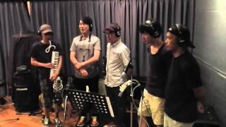 テレビ東京系列ドラマ「孤独のグルメSeason5」2015年10月2日からスター...