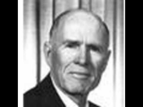 Evangelist Lester Roloff  --ONE OF THE FEW