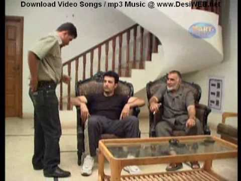 OMAR GETS PUNK ( CHUP CHUPA KE) LOL - YouTube