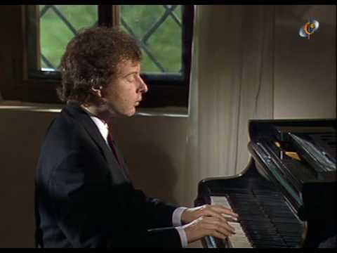 Schubert Arpeggione Sonata D821, II. Adagio