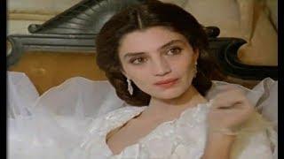 Angela Molina Underrated Spanish Actress