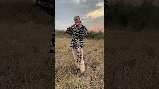 Ольга Бузова #Shorts