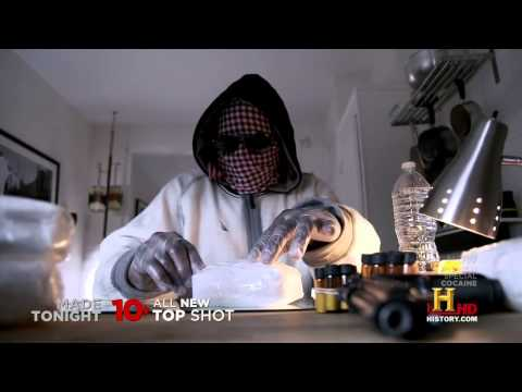 Kokain   Im Bann der Droge   Reportage über Kokain Teil 3