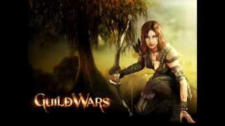 Peaceful Jeremy Soule #4 - Guild Wars OST Compilation - Homework Mix