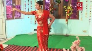 Be Wafa Tera Muskarana | बेवफा तेरा मुस्कराना | Hindi Hot Gajal Mujra