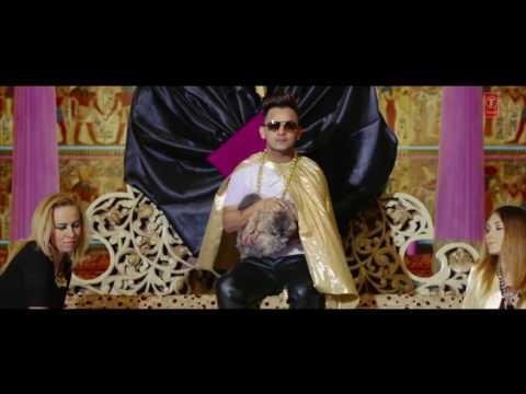 Millind Gaba Aise Na Dekh Full Video New Song 2016 T series