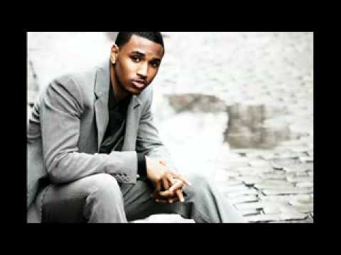 Trey Songz - Trigga In Africa (Niggas In Paris Freestyle) (N