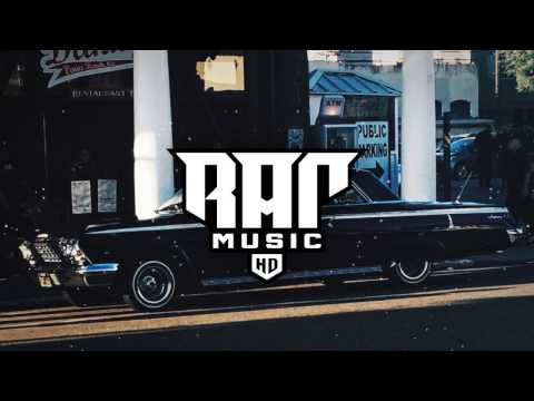 Dr. Dre - Bang Bang ft. Knoc-Turn'al & Hittman