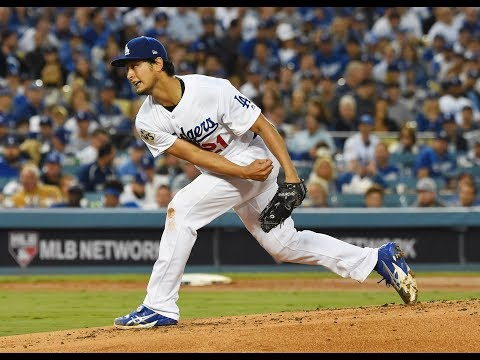 MLB Free Agent Update: The latest on Yu Darvish and more