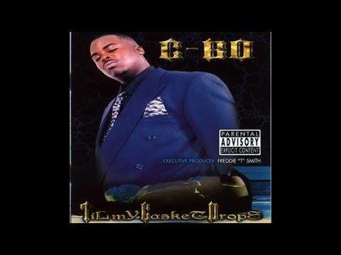 "C-Bo - ""Professional Ballers"" (feat. Marvelous, Pizzo, Mac Mall, JT Tha Bigga Figga & Killa Tay)"