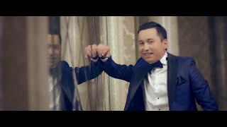 Бунёдбек Саидов - На диди