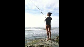 Мега приколы на рыбалке
