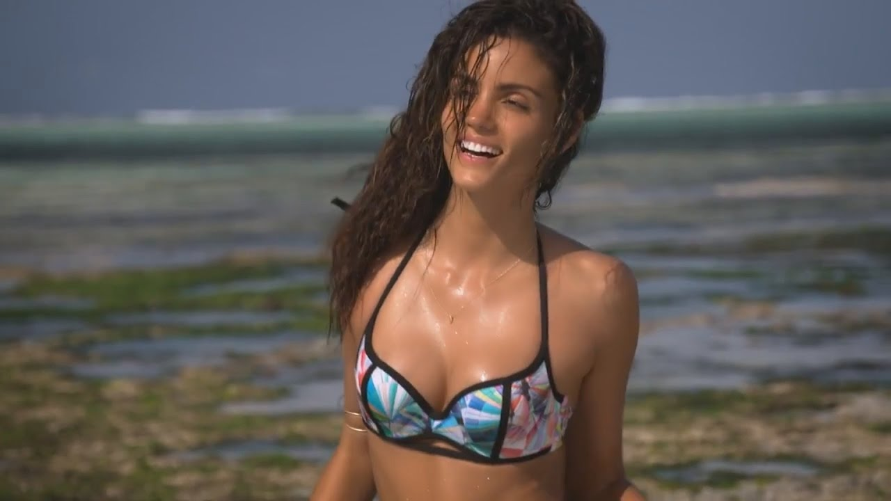 Video Sofia Resing naked (22 photos), Ass, Is a cute, Boobs, in bikini 2017