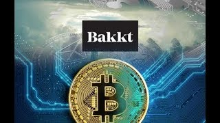 Bakkt Sets LAUNCH Date; Dragonchain Wins 'Interchain' Patent; Coinbase Insurance