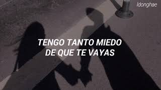 Super Junior - All My Heart //sub español