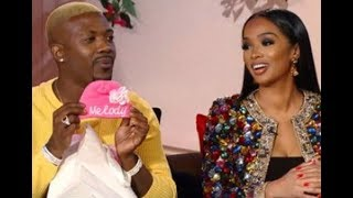 Love & Hip Hop: Hollywood (Season 5) Reunion Part l Review