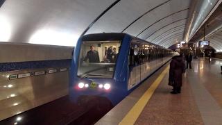 Метро на Троєщину буде! Час Online з очільником київського метро