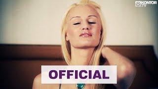 Michael Mind - Baker Street (Official Video HQ)
