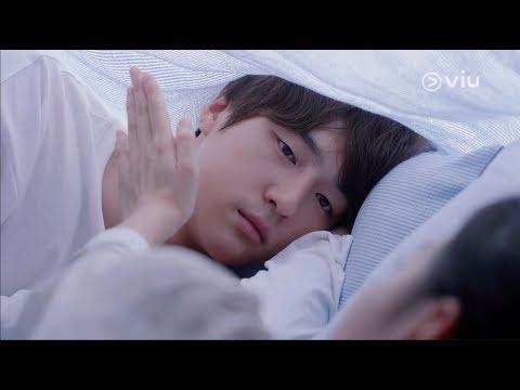 THIRTY BUT SEVENTEEN 서른이지만 열일곱입니다 Ep 12: Shin Hye Sun Dreaming of Yang Se Jong? [ENG] HD