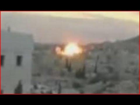 Syrian rebels claim air base outside Damascus