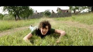 Трейлер №2 фильма «Астерикс в Британии»