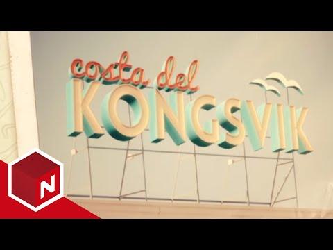 Costa del Kongsvik sesong 2 - episode 1   Costa Del Kongsvik   TVNorge