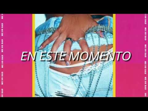 Baixar I Feel So Bad Subtitulada Espanol Download I Feel