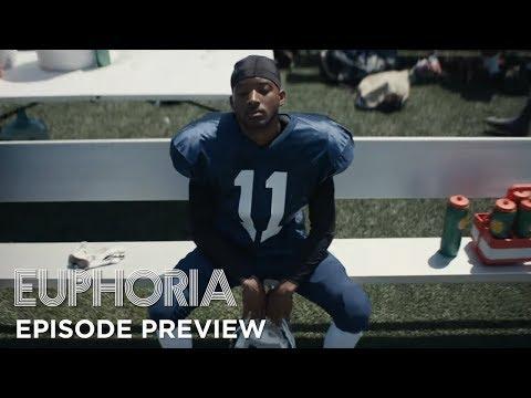 Euphoria | Season 1 Episode 6 Promo | HBO