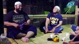 Ronda Bareng Bang Subhan - Hidup Aladzievie Aja Bro