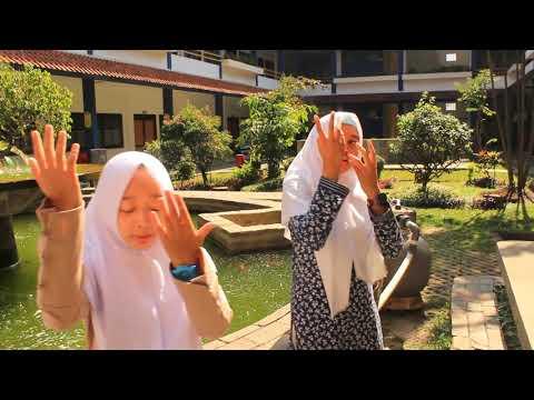 Opick - Khusnul Khotimah (Un-Official Video)