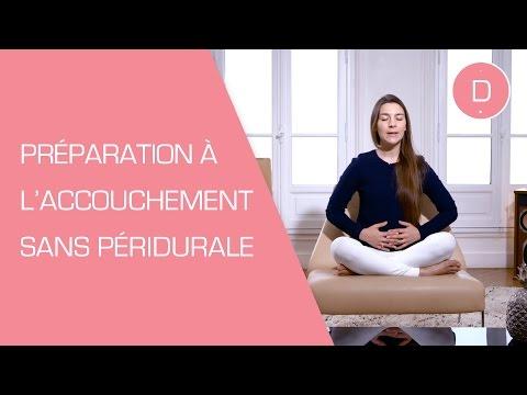 Grossesse Zen - Préparation accouchement sans péridurale - Sophrologie