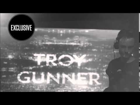 Anushka - Mansions (Troy Gunner Remix)