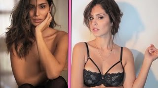 Bruna Abdullah Latest Hot And Bold Scenes Will Rock Your Mind And Body