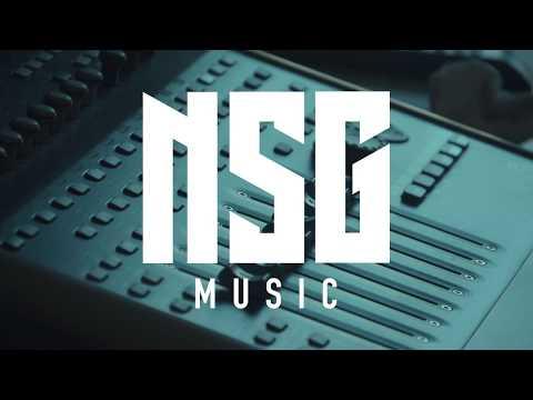 ROHO - NSG MUSIC (13K x NK)