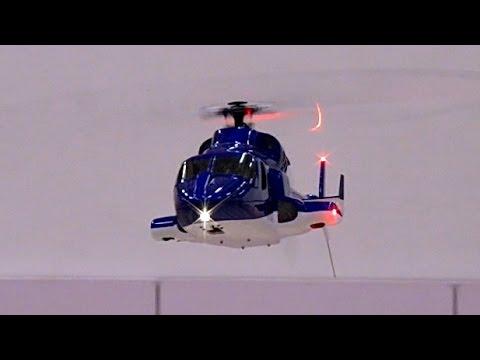 bell-222-scale-airwolf-500er-size-t-rex-500-metallic-blue-indoor-flight-*1080p50fpshd*