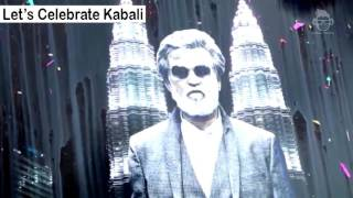 Download Video Kabali Movie 2016 Fans Celebrate - Radhika Apte - Rajinikanth - Pa Ranjit Full HD MP3 3GP MP4