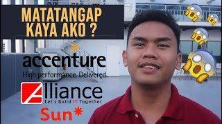 Fresh IT Graduate Naghanap ng Trabaho sa Cebu PH