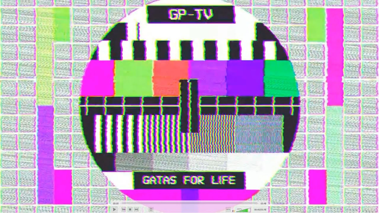 📺 GPTV